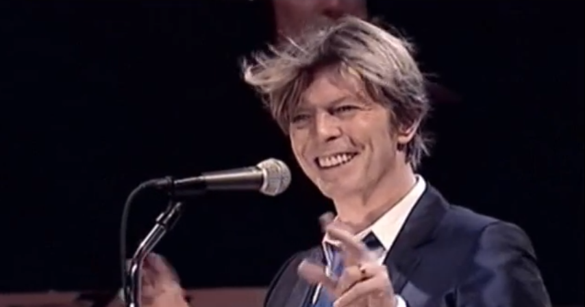 david bowie berlin 2002 heroes