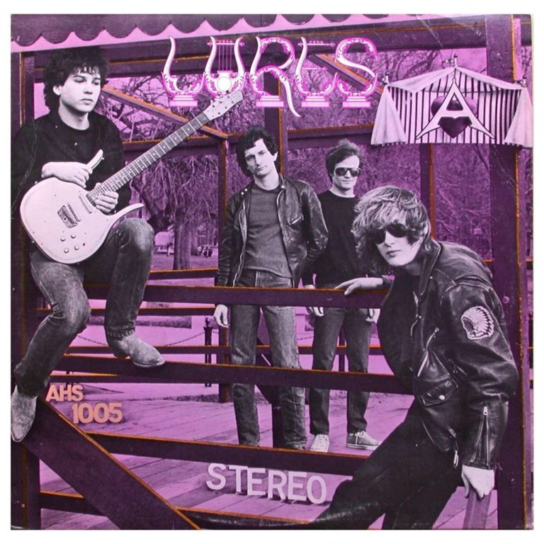 lyres-she-pays-the-rent